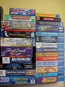 Spiele-Klassiker-Auswahlangebot-2