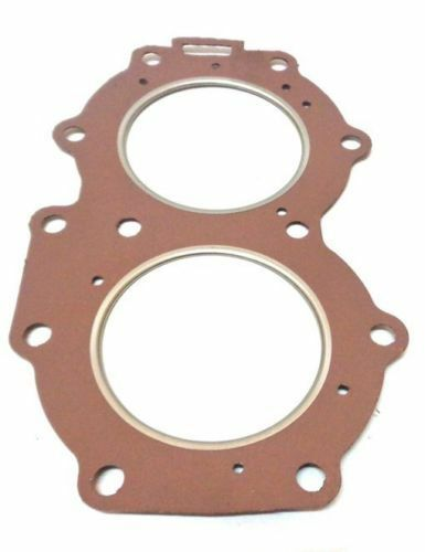 Cylinder Head Gasket 20HP 25HP Mariner 20C 25C//D Outboard 27-81555M