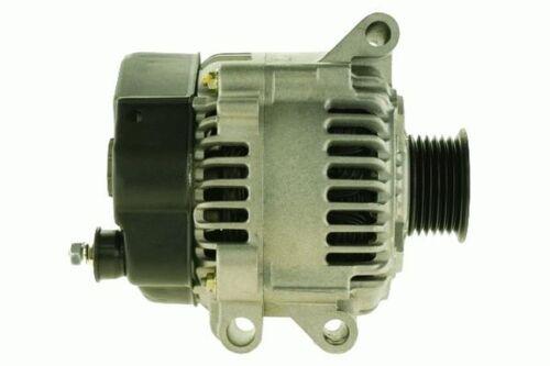 Lichtmaschine Generator  Mini John Cooper Works Mini One Benziner