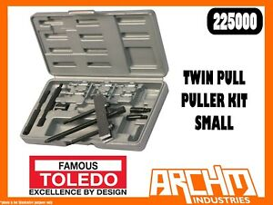 ABS Plastic 1.75mm Filament 1kg 1Roll 2.2lb  for Anet RepRap 3D Printer T3N7