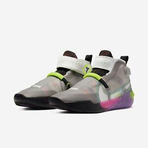 Nike Kobe AD NXT FF Multi Color Queen