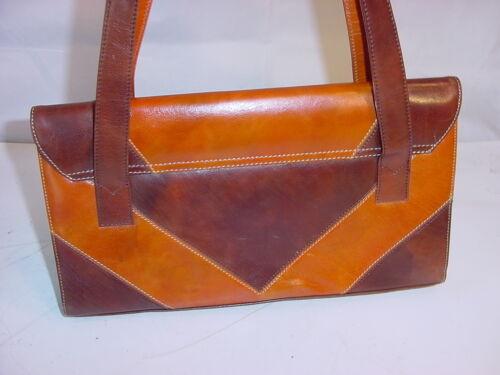 Multi 300 Bcbg Bag Precio Color Maxazria Brown de fqvOSTUW