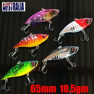 HARD-VIBE-FRESHWATER-FISHING-LURES-TACKLE-BASS-BREAM-FLATHEAD-COD-QUALITY-LURE