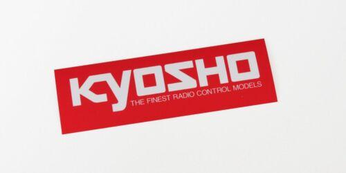 OT-4 Kyosho Brand New in Pack Spares RS 200 Optima Optima Mid Stinger OT4
