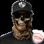 SA-COMPANY-FACE-SHIELD-240-Styles-Schal-Maske-Bandana-Tube-Halstuch-BLITZVERSAND Indexbild 6