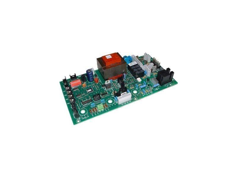 Glow Gusano Betacom 24c principal  30c principal 24c Pcb 0020061654 Nuevo Envío Gratis 85bca7