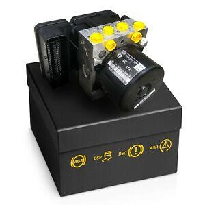 1k0614517bd-1k0907375an-1k0907379ad-ABS-Unite-De-Commande-echange