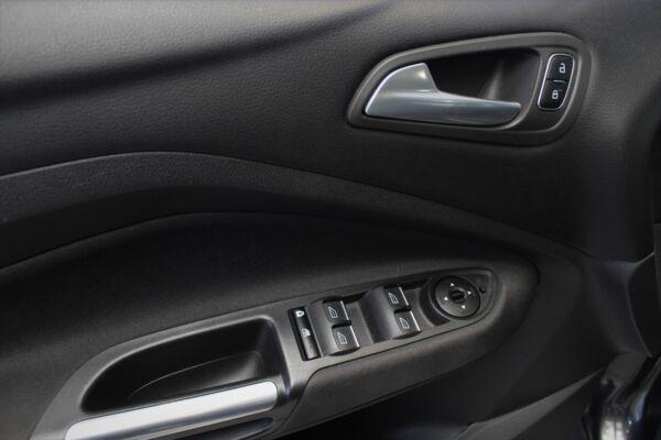 Ford Grand C-MAX 1,5 SCTi 150 Titanium aut. 7prs billede 11