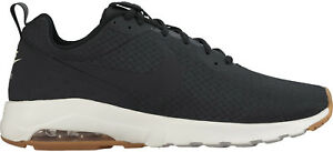 Hommes Chaussures nike air max motion lw se 844836 002