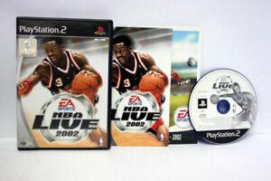 NBA-LIVE-2002-GIOCO-USATO-OTTIMO-PS2-PLAYSTATION-2-VERSIONE-ITALIANA-VBC-66461