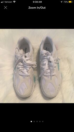 reebok shoes women