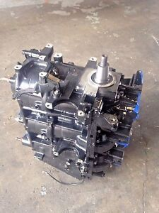 Details about 891767A04 Mercury 70 90 115 hp 1 5L optimax re manufactured  powerhead service