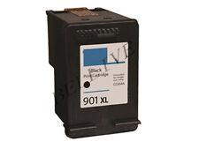 RIGENERATO  CARTUCCIA PER HP 901XL / CC654AE OfficeJet 4500  J4580  J4524