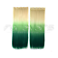 Hair-Extensions-Real-Thick-New-3-4-Half-Full-Head-Clip-In-Long-18-28-034-As-Human thumbnail 107