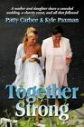 Together Strong a Mother and Daughter Share a Canceled Wedding a Charity Event
