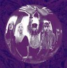Smashing Pumpkins Gish CD 3 Disc Rock Grunge BOXSET 2011
