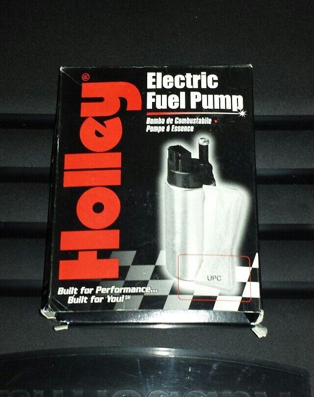 DeatschWerks DW 255 LPH In-Tank Fuel Pump Install Kit 9-201-0883 1G DSM Eclipse