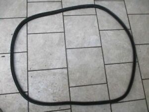 Gasket-Hatch-Door-Seal-Boot-Seal-An-Body-Vauxhall-Corsa-D-1-3