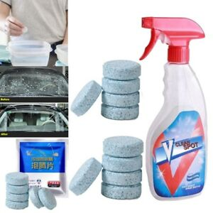 Multifunctional-Effervescent-Spray-Super-Cleaner-V-Clean-Spot