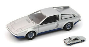 Model Car Scale 1:43 Avenue43 Audi 100S Coupe vehicles road collection
