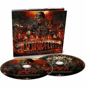 Slayer-The-Repentless-Killogy-Live-At-the-Forum-in-Inglewood-CA-DIGI-CD