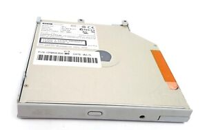 Dell-Teac-CD-224E-Slim-CD-ROM-Drive-1977047B-F3-C768744