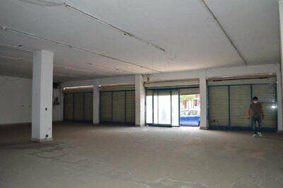 Local comercial a pie de calle en atizapan centro
