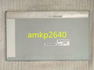 1PCS LM230WF5-TLF2 LM230WF5 TLF2 LM230WF5 TL F2 23 inch 1920*1080 LCD Screen