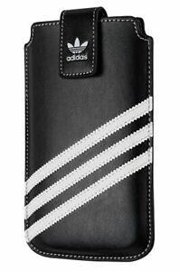 Official-Genuine-Adidas-Medium-Slim-Thin-Sleeve-Pouch-Cover-For-iPhone-5-5S-SE
