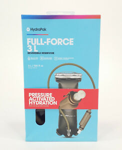 Hydrapak-Reservoir-100-Oz-Full-Force-Complete-3L