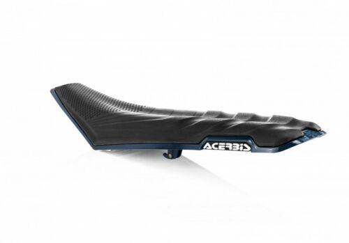 TC fe MOTOCROSS ENDURO panchina X-SEAT 2019-2020 TE HUSQVARNA FC
