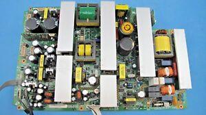 42 42PF7321D//37 LJ44-00117A Power Supply Board Unit