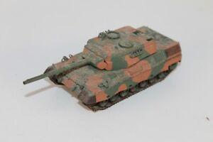 Display-Model-Camouflage-Leopard-1A3-A4-German-Main-War-Battle-Tank
