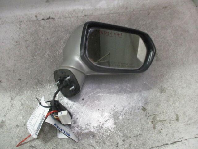 2009-2012 Acura RDX Passenger RH Door Mirror OEM