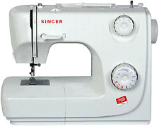 EXTRA DISC  - Singer Fashion Maker 8280 Automatic Sewing Machine