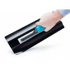 Ox Pro Semi Flex Plasterers Trowel Various Sizes Plastering Building Hand Tool