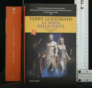 LA-SPADA-DELLA-VERITA-039-Vol-6-Terry-Goodkind-Fanucci