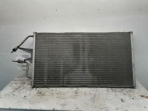 AC Condenser Classic Style Fits 96-00 TAHOE 745882