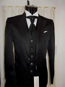 Costume-Marie-T-52-Signe-Carlo-Pignatelli-Suit-Groom-Mariage-Designer
