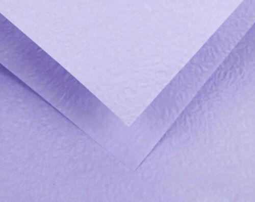 5 SHEETS ACID FREE TISSUE PAPER VARIOUS COLOUR  62cm*62cm