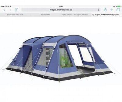 Find Outwell Telt i Camping Køb brugt på DBA