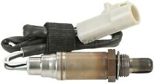 BRAND NEW FACTORY PACKAGED BOSCH 15718 OXYGEN O2 SENSOR FOR FORD LINCOLN MERCURY