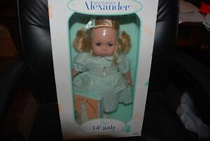 14-039-039-Judy-Love-Pat-the-Bunny-Doll-by-Madame-Alexander-New