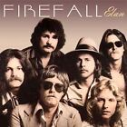 Elan by Firefall (CD, Mar-2006, Collectables)