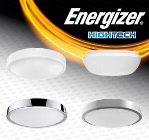 Iluminacion-de-techo-LED-240v-Lampara-de-Montaje-de-Red-del-Panel-de-luz-IP44-clasificado-zona-1-2-3