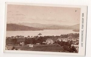 Vintage-CDV-Lake-Windemere-From-Biscay-How-R-amp-J-Brunskill-Photo-windemere