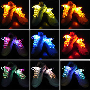 Com All Nylon Shoelace Offers 32