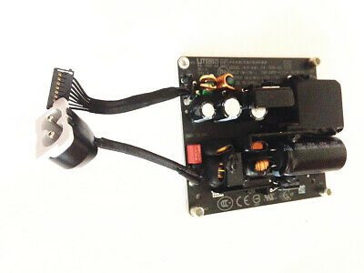 One  for  Genuine power supply board 12V 5A PA-1600-9A for Time Capsule  # *WQ*