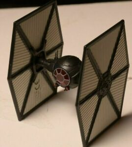 Star-Wars-The-Force-Awakens-First-order-Tie-Fighter-Die-Cast-Vehicle-by-Disney