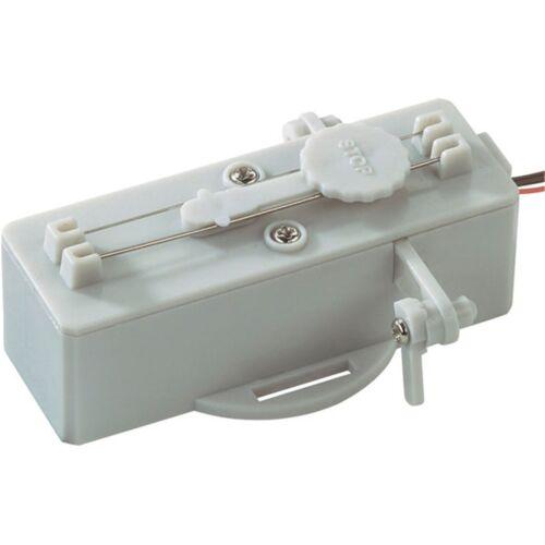 Etiqueta Blanca 1396900 puntos Motor con conmutadores de polaridad límite y